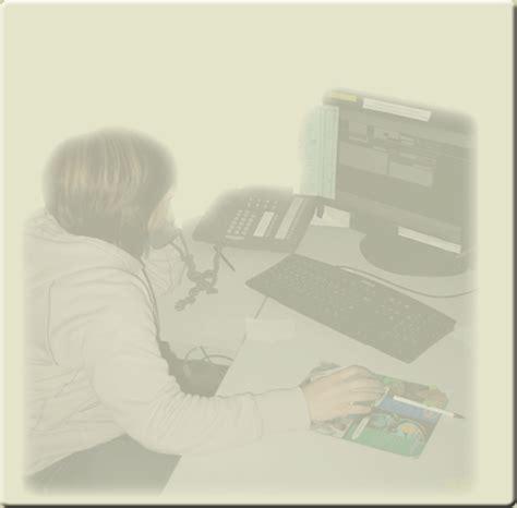 Cs Help Desk by Helpdesk