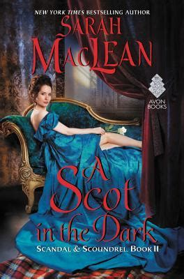 The Of Scoundrels Maclean review newrelease a scot in the scoundrel 2 by maclean ms c s