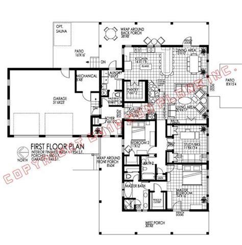 passive solar home designs floor plans 28 best images about home floor plans on pinterest