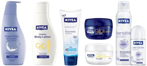 product care best anti aging