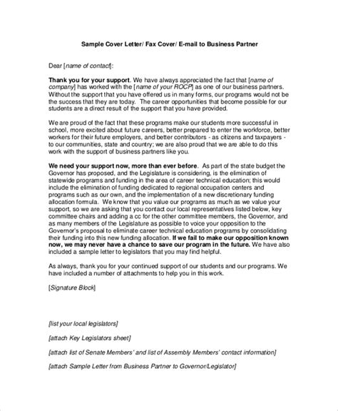 future opportunities cover letter 8 sle business cover letters pdf word