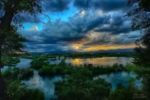 Breathtaking Scenery Gorgeous Breathtaking Scenery Pinterest