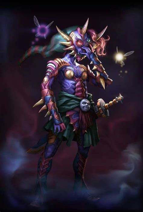 the legend of majora s mask a link to the past legendary edition the legend of legendary edition awesome majora s mash fan artwork fierce deity majora