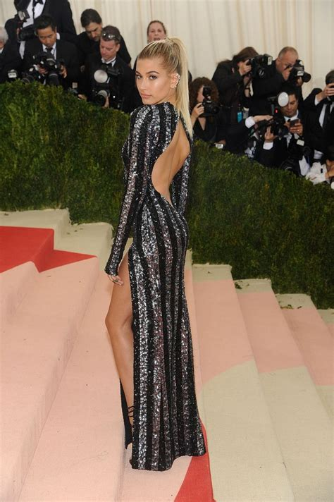best dress best 25 carpet dresses ideas on