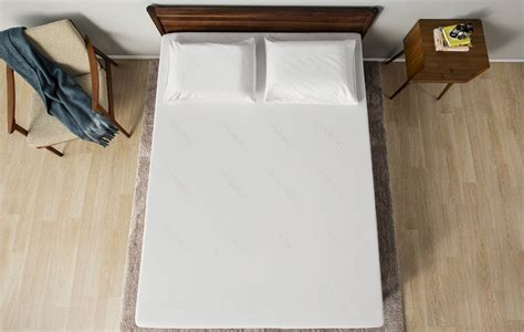 How To Choose Mattress For Back by How To Choose The Best Mattress For Back 187 Sleepy