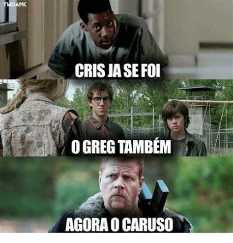 Caruso Meme - 25 best memes about caruso caruso memes