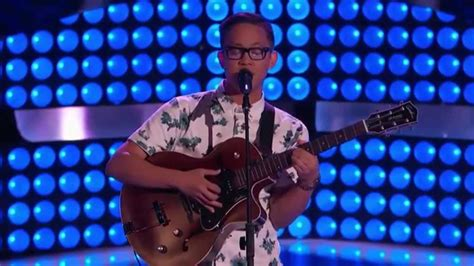 usa auditions 2015 auditions database the voice usa 2015 nathan hermida blind audition