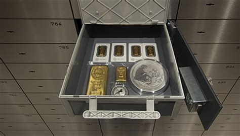 Safety Box Bank safety deposit boxes reserve your safe deposit box now