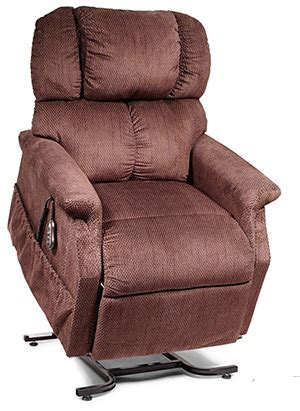 golden power lift and recline chair golden technologies maxicomforter lift chair recliner