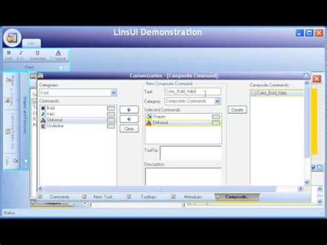 layout manager windows forms linsui layout manager 2 1 enhance your windows forms