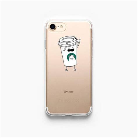 iphone  case coffee iphone  case starbucks iphone