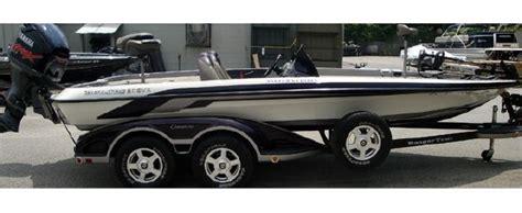 repo boats repo boats for sale repo used boats repossessed boats html