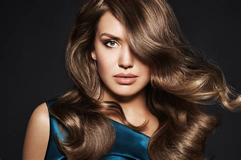 Create Your Own Hairstyle by Create Your Own Turning Hair Style