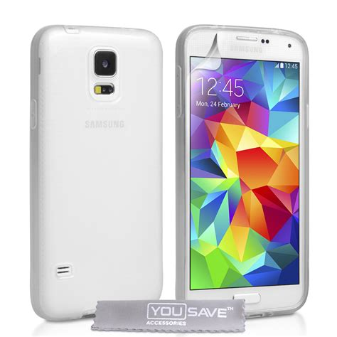 Best Deal Cover Mobil Timor Terlaris personalised samsung galaxy s5 phone cover mobil