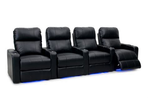 home theater seating power recline ht design easthton home theater seating power recline