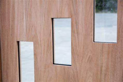Best Replacement Doors by Custom Doors Wood Doors Made To Order