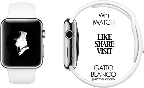 Free Online Giveaways - win an apple watch sport giveaway best free giveaways