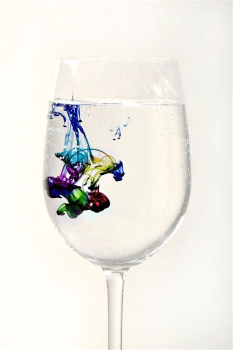 ink  water images  pinterest ink  water water art  water photography
