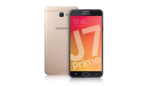 Harga Samsung J7 Taiwan samsung galaxy j7 prime kini di malaysia peranti