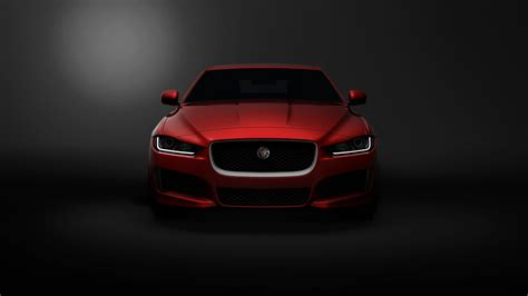 jaguar xe  hd wallpapers