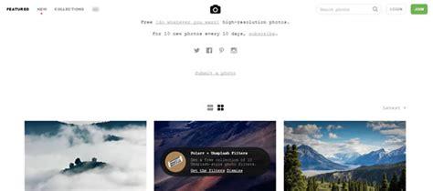 Imagenes Gratis Unsplash | los mejores sitios para descargar im 225 genes hd gratis