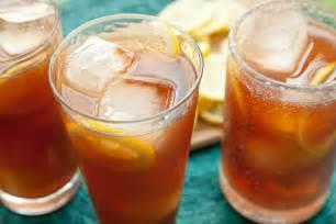 asian iced tea recipe dishmaps