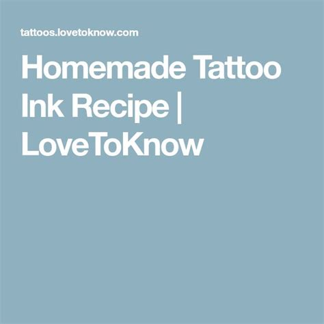 slice and smudge tattoo best 25 tattoos ideas on