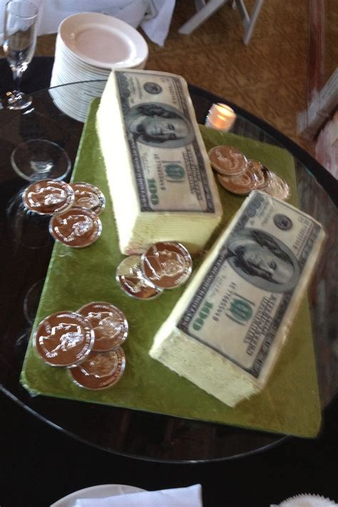 Money Shaped  Ee  Birthday Ee   Cake Lulalisa M