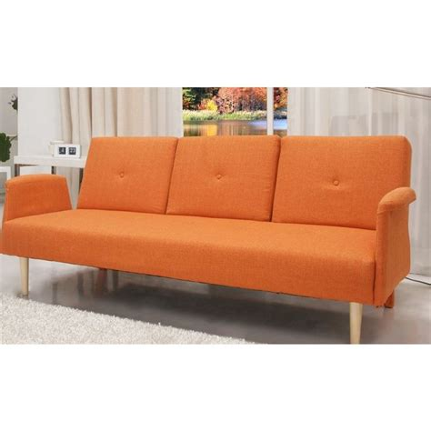 comfortable futon sofa 1000 ideas about comfortable futon on pinterest futon