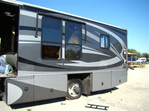 rv window awnings for sale rv parts 2008 fleetwood discovery motorhome parts used for