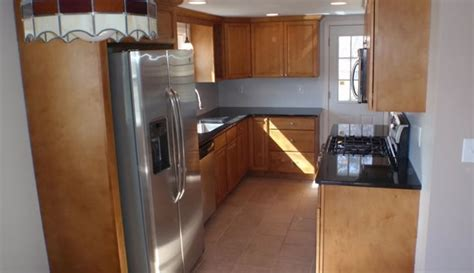 kitchen remodeling contractor in orange county ny star