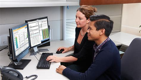 illumina customer service fasttrack sequencing services whole genome sequencing