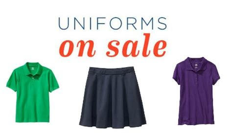 old navy coupons uniforms southern savers page 8 of 5811 deals weekly ads