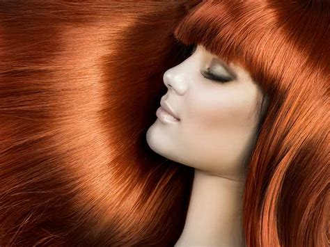 How To Make Hair Color Last by How Does Hair Color Last 28 Images How To Make Hair