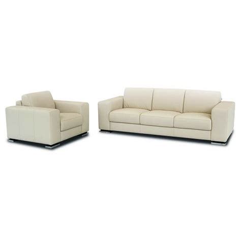 sits sofa buy cream color single triple sitting sofa set at
