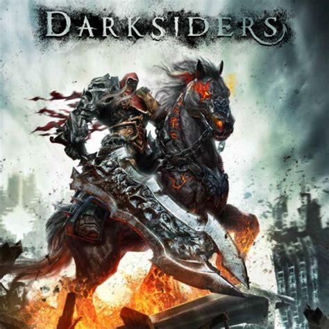 darksiders sword the darksiders chaoseater sword wall plaque budk