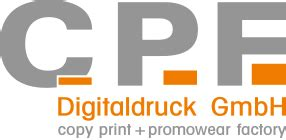 Digitaldruck Professional by Cpf Digitaldruck Wir Drucken Digital