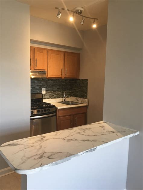 cheap 1 bedroom apartments in dc the best 28 images of cheap 1 bedroom apartments in dc