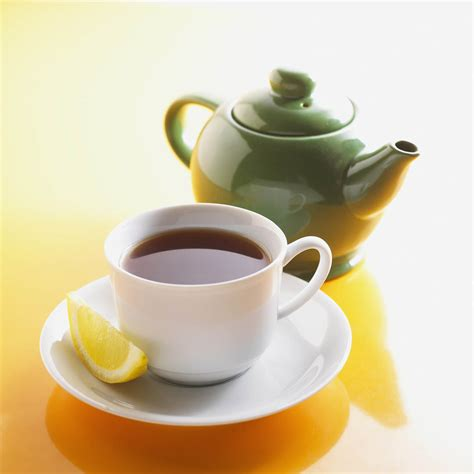 how many cups of food should i feed my puppy cup of tea and teapot tea wallpaper