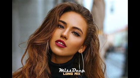 new hot house music download mp3 hot music best of deep house vocal house sessions music 2017 chill