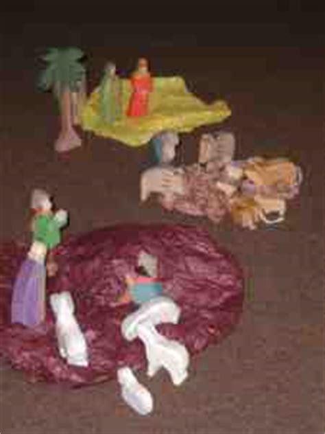 biblische figuren playmobil alles um die kinderkirche