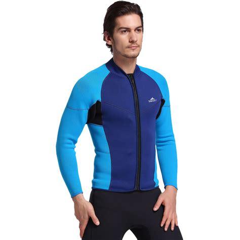 Jumpsuit Kartika Scuba 02 popular swim suit buy cheap swim suit lots from