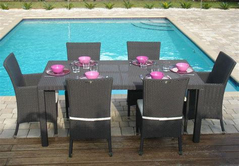 weather resistant patio furniture weather resistant patio furniture home outdoor
