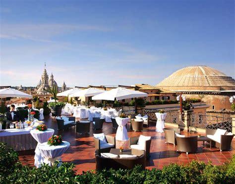 terrazza hotel minerva roma 5 luxury hotel in rome banqueting grand hotel de