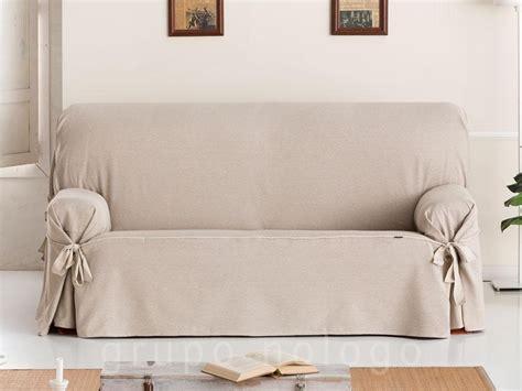 fundas universales para sofas fundas de sof 225 universales funda de sof 225 universal