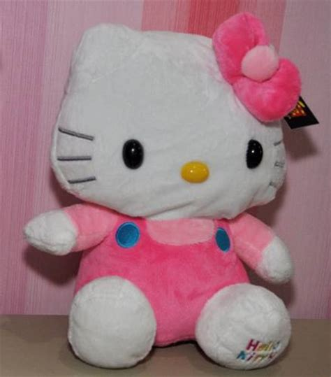 Boneka Hellokitty Rok Lucu Murah car set boneka hello grosir boneka lucu murah karawang
