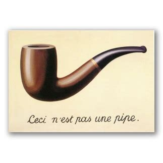cuadro de magritte cuadros de magritte lienzos modernos al 243 leo