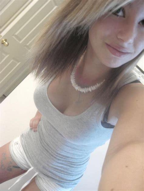 Sweet Blonde Nn Teen Girl Nn Honey Adanih Com