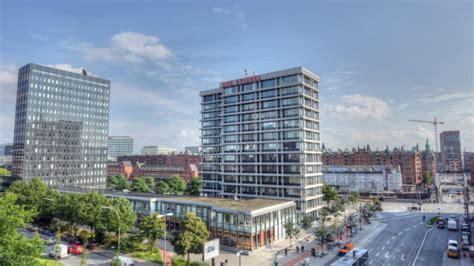 Hängematte Hamburg by Im Quot Spiegel Quot Haus Droht Leerstand Hamburg Aktuelle