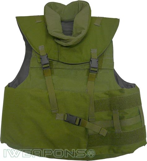 ptsd and hypnosis a bulletproof vest for the mind books iweapons 174 zahal armor iiia 3a bulletproof vest